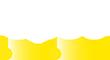 logo_aagd